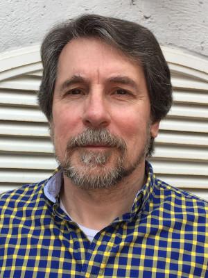 Dr. José M. Fernández